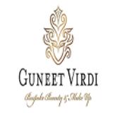 Guneet Virdi