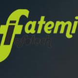 fotechfatemiin