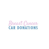 Breast Cancer Car Donations Mountain View