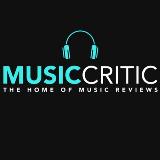 MusicCritic