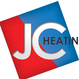 JC Heating and Cooling