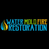 Water Mold Fire Restoration of Columbus