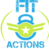 Fit Actions