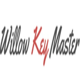 WillowKey Master