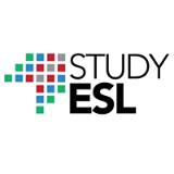 Study ESL
