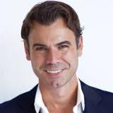 Dario Stoka