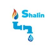 Shalin Plumbing