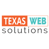 Texas Web Solutions