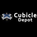 Cubicle Depot