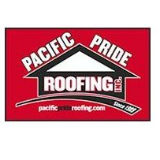 Pacific Pride Roofing