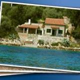 CroEstate – Croatia Real Estate
