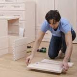 Flatpack HandymanFlatpack Handyman