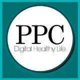 PPC Healthy Digital Life