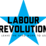 Labour Revolution