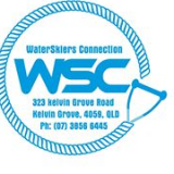 Waterskiers Connection