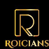 Roicians