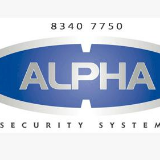 Adelaide Security Services | Alpha Security