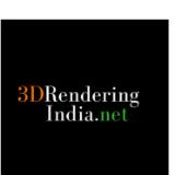 3D Rendering India