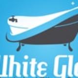 White Glove Bathtub & Tile Reglazing