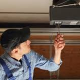 Non Stop Garage Door Repair Alvin