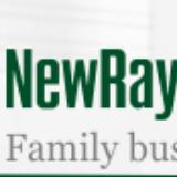 newray moving