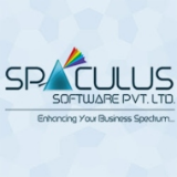 SPACULUS SOFTWARE PRIVATE LIMITED