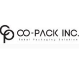 CO-PACK INC