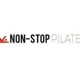 Non stop pilates