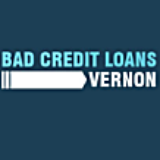 Bad Credit Loans Vernon
