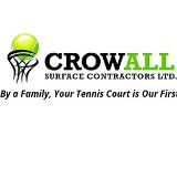 CrowAll Surface Contractors Ltd.