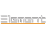 Element Elevators Inc
