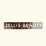 Jellis Beauty