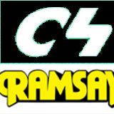 Con-Struct Ramsay Insulation
