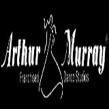 Arthur Murray Dance Studio - Brighton