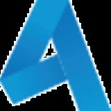 Alivenet Solutions