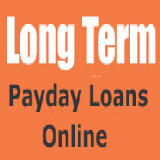 Long Term Payday Loans Online