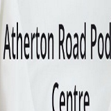Atherton Road Podiatry Centre
