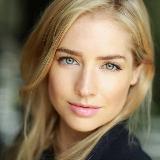 Leah Robinson