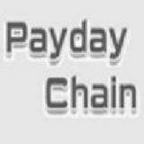 Payday Chain