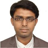 Anoop Krishnan