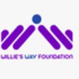 Willie's Way Foundation
