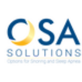 OSA Solutions