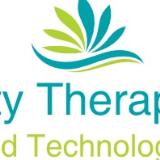Quality Therapeutics