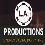 L A  Productions