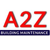 a2zeeservice