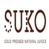 Suko Zumos