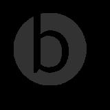BrenkoWeb96