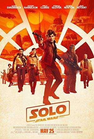 Solo A Star Wars Story Videomasti Live Watch All Hd Full Movies And Tv Series Online And Download For Free Without Sign Up And Downloading Free Streaming