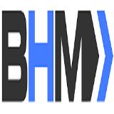 BHM Automotive