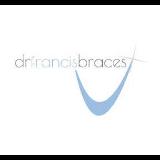 Drfrancisbraces